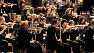 Mahler - Symphony No 5 - Eschenbach