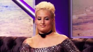 Seven vs. Kiyanna - Bad Girls Club (Season 17)