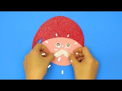 🎅DIY Christmas Craft Ideas | Easy and Beautiful Xmas Craft Ideas