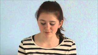 Download Anti-Bullying Video Mp3