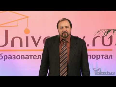 Концепция типов высшей нервной деятельности (ВНД) И. П. Павлова