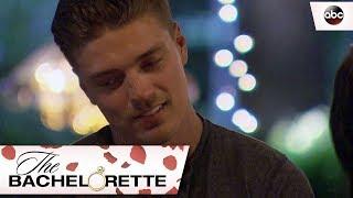 Dean Tells Rachel About His Mom - The Bachelorette 13x4