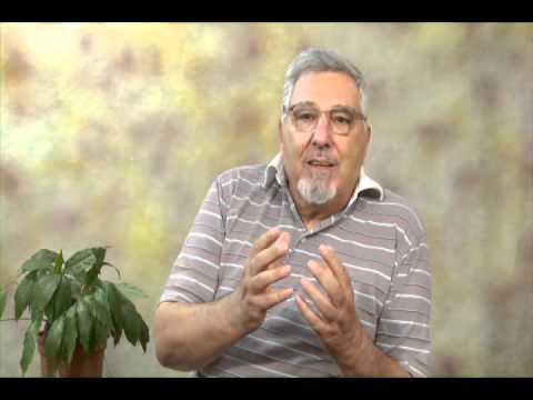 São Guido Maria Conforti - O Apóstolo das Missões