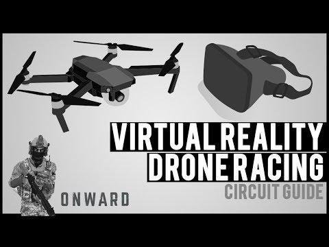 Dev Blog — Onward - Tactical VR FPS Game
