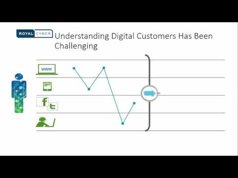 Deliver Exceptional Customer Experience by Combining Qualitative & Quantitative Interaction Data