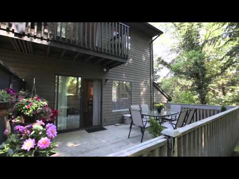 2601 Fromme Road, Lynn Valley, North Vancouver - Listed by Jenny Gill, VPG Realty Inc.