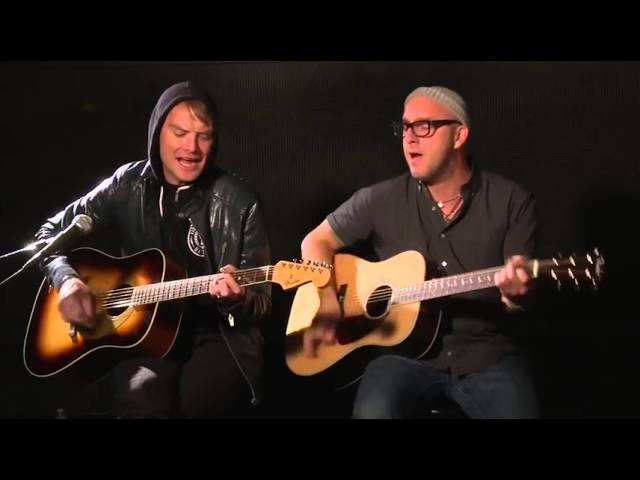 alkaline-trio-i-wanna-be-a-warhol-acoustic-felipe-arias