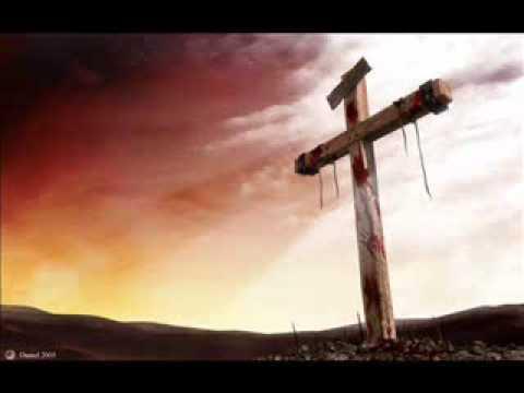 una-vez-mas-rezare-cancion-cristiana-kamelovex