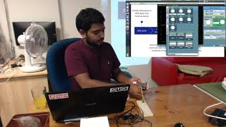 Making Open Hardware - Pocket Science Lab for All - FOSSASIA Singapore Open Tech Group