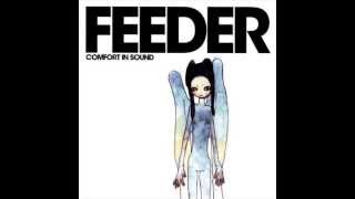 Watch Feeder Child In You video