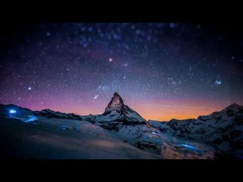 Клип Tunex - See More