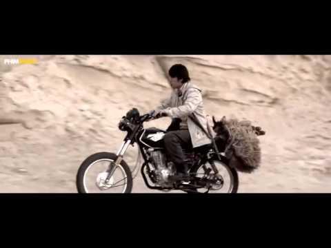 PHIM HÀNH ĐỘNG HAY NHẤT 2015   Wild Desert   Phim Vàng