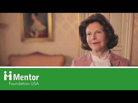 Mentor International Overview
