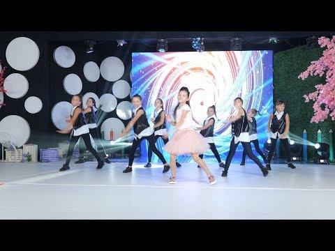 Cantec nou: Nicoleta Matei (TeoVoice) - Lumea mea