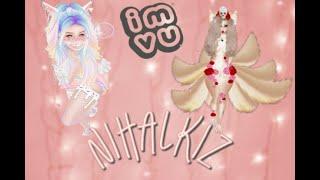 Kizoa Movie e Video Maker: (imvu ) Romeo Santos & Nicki Minaj - Animales (imvu)