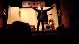 WCGS Sing Staff 08