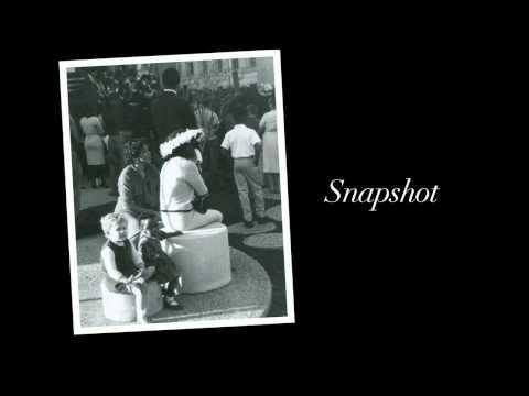 Lis Wiehl - extended  and SNAPSHOT