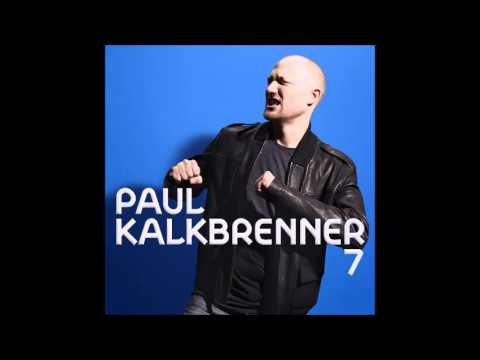 Paul Kalkbrenner 7 mixed by Dani Orange