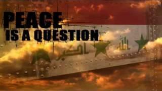 "Hip Hop Rap Lowkey ""The Cradle Of Civilization"" Iraq"
