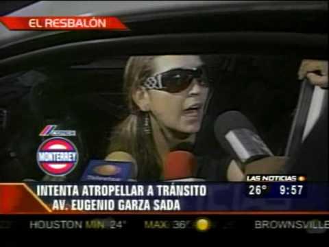 El Resbalon 12-Jul-09 Luis Beza. Familia Peluche, ...