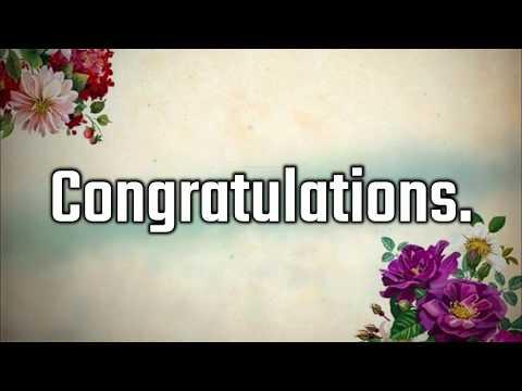 51+ Congratulation Message for Promotion - Pure Love Messages