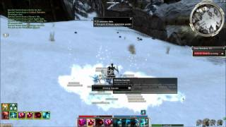 This is why Guild Wars' economy is broken