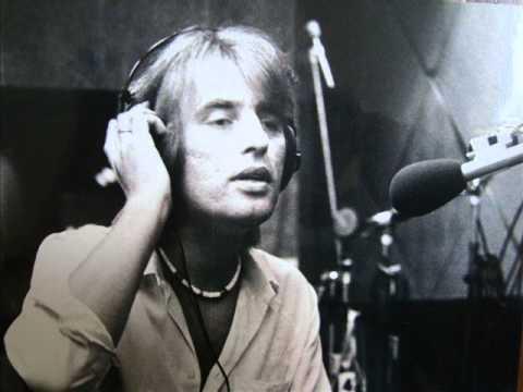 Jean Cariot 1979 - On My Way.wmv