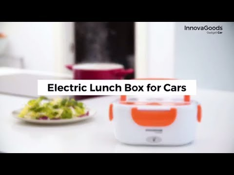 innovagoods-gadget-car-electric-lunch-box-for-cars