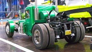 TOP OF MOST CURIOUS RC TRUCKS, RC MODELS, RC VEHICLES, RC PLANES, RC TANKS, RC CARS!!