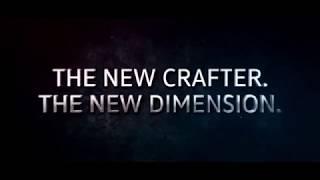 Премьера нового Volkswagen Crafter