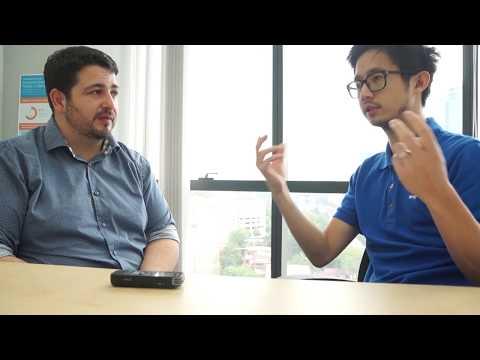Insurtech Malaysia: Volume 2, The Start-Up Edition