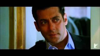 Saiyaara (Full Song) - Ek Tha Tiger - Mohit Chauhan
