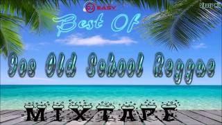 Video Best of 90s Old School Reggae/Ragga Mix by djeasy download MP3, 3GP, MP4, WEBM, AVI, FLV Desember 2017