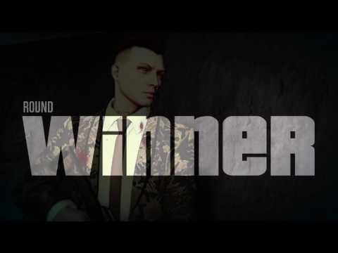 GTA 5 Gunrunning DLC: Bunker - Trading Places (New Adversary Mode)