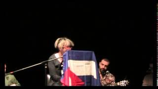 25 anni di dittatura, di Aldo Lombardi: legge Katia La Galante.mp3