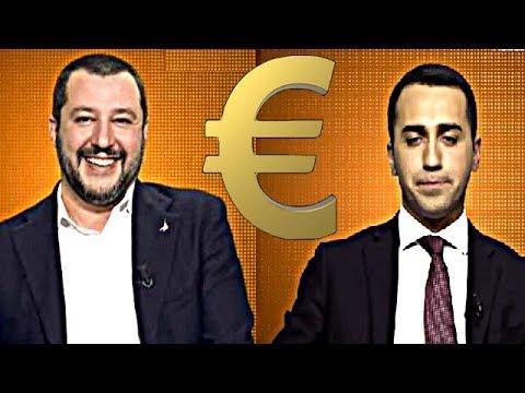 the guardian: le scelte italiane hanno senso, le regole dell'eurozona no