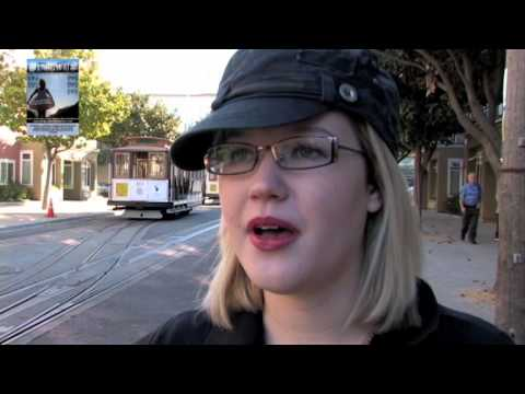 Kicesie; Butterflies Documentary Deleted Scenes