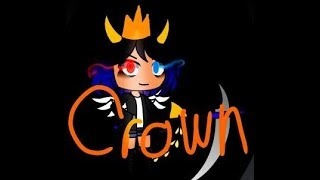 You Should See Me In A Crown GMV {Song By Billie Eilish} Ft: Rule Breakers Characters