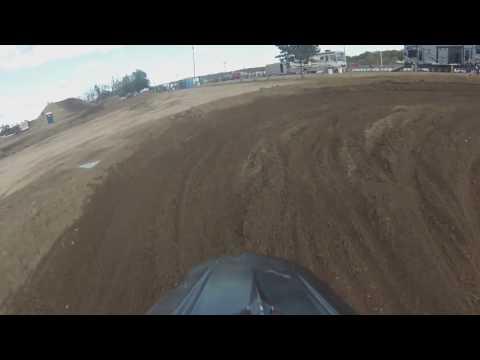 Raceway Park MX 10/23/16