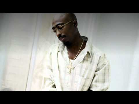 2pac ft. Jon B - Are You Still Down Remix nihrZ42o [HD]