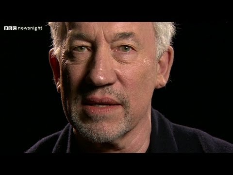 What actors make of Shakespeare@450 - Newsnight Extra