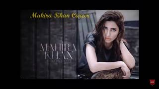 Mahira Khan ★ Lifestyle Net Worth ★ Biography ★House ★ Cars ★ Income ★ Pets ★ Wife ★ Filmography
