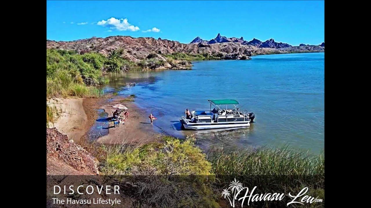 Lake Havasu Blog - Local Events and Lifestyle