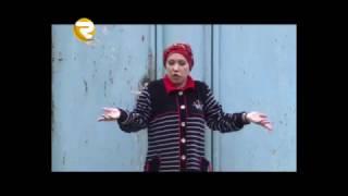 Hasil və Məxrəc - Zerkalni - Prikol 5