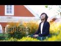 Download Timi Bina - Paasang Sherpa | New Nepali Pop Song 2017 MP3 song and Music Video