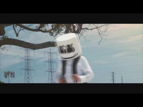 marshmello---alone-(official-music-video)-lyrics