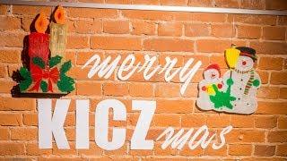 Merry Kiczmas. Wystawa w Jatkach
