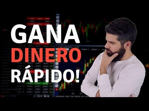 cómo-ganar-dinero-rÁpido-en-forex-2019-(paso-a-paso)