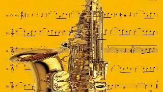 My Way Frank Sinatra Alto Saxophone cover (Yanagisawa a901)