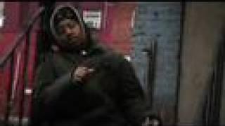 The Winans - Tomorrow (Whole Video)